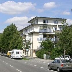 infin Ingenieurgesellschaft für Informationstechnologien mbH &, München, Bayern