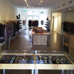 Aspen clothing stores Women clothing stores