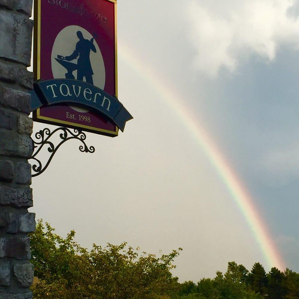 Raynham (MA) United States  city photo : Stoneforge Tavern & Publick House Raynham, MA, United States