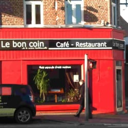 Le bon coin madeleine la nord france yelp - Le bon coin 34 mobilier ...