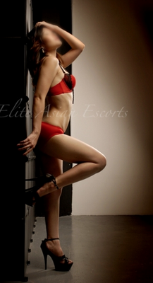 elite asian escort asain escorts Sydney