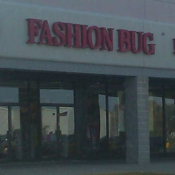 Fashion Bug Store In Mass Fashion Bug Malden MA