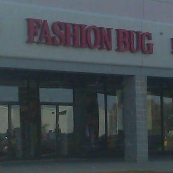 Fashion Bug Store In Mass Fashion Bug Malden MA