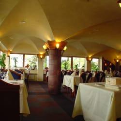 Restaurant Luna del Sol, Gelsenkirchen, Nordrhein-Westfalen