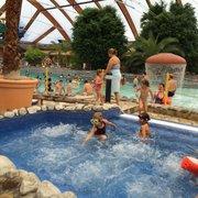 miramar 15 fotos schwimmbad weinheim baden w rttemberg beitr ge yelp. Black Bedroom Furniture Sets. Home Design Ideas