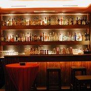 Cocktailbar XXS, Kelkheim, Hessen