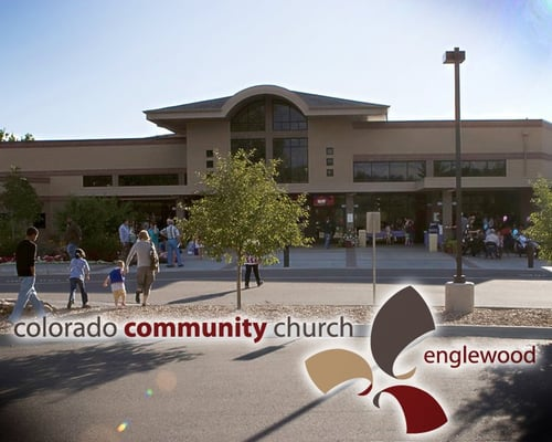 Englewood (CO) United States  City new picture : Colorado Community Church Englewood, CO, United States | Yelp