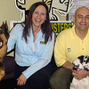 Bark Busters Home Dog Training: Pet Sitting