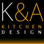 K & A Kitchen Design