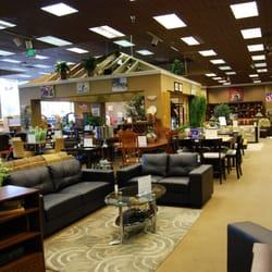 Lifestyle Furniture 27 Photos Furniture Stores Fresno Ca Reviews Yelp