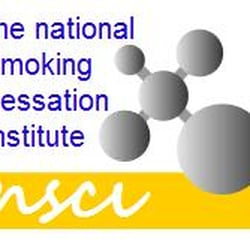 National Stop Smoking Centres Billingshurst Branch, Loxwood, West Sussex