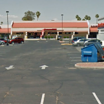 Mattress Firm Clearance 20 s Bed Shops 3612 W