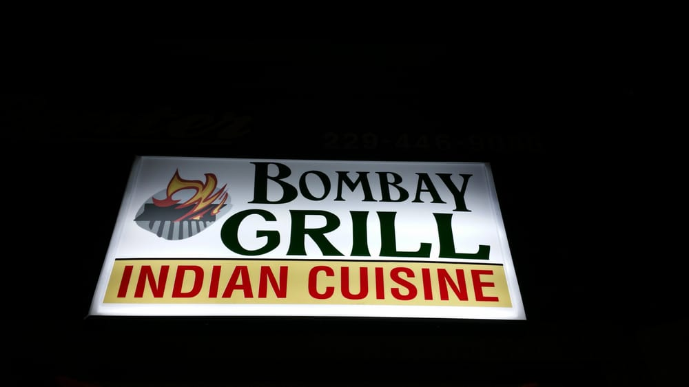 Bombay grill indian cuisine indian leesburg ga for Angeethi indian cuisine leesburg