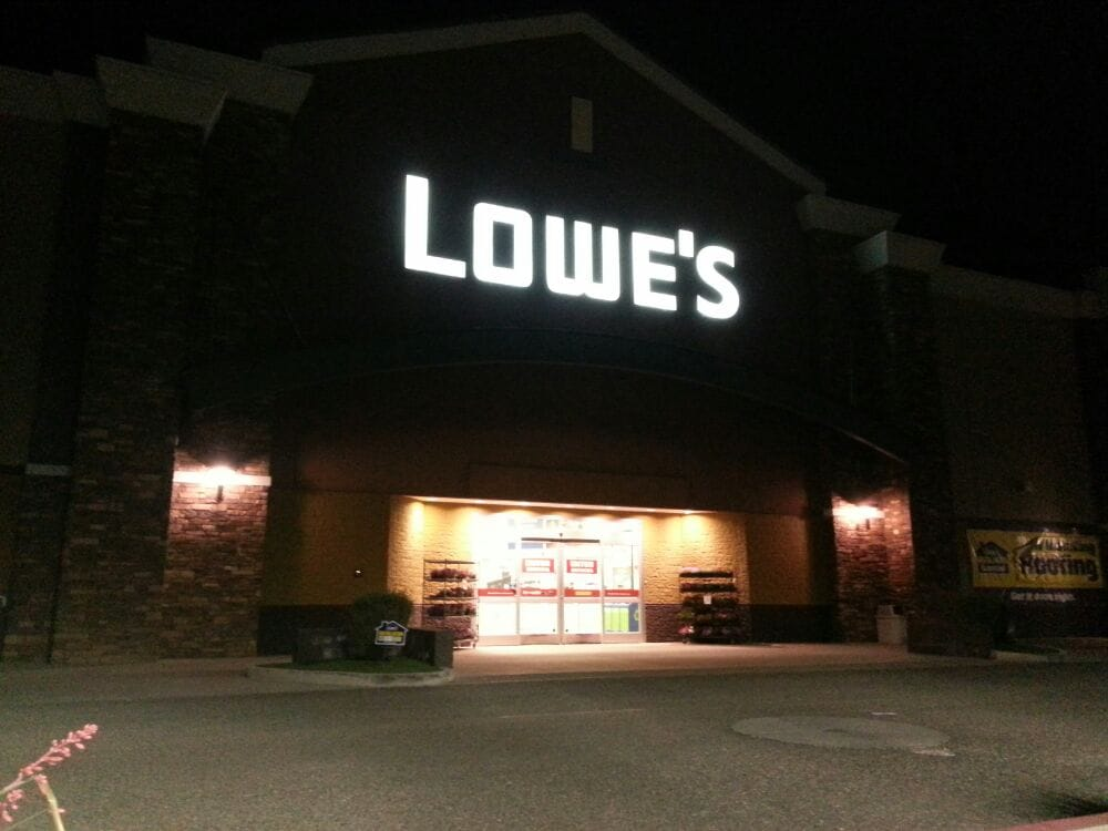 lowe s Use lowe's store locator to find your nearest lowe's home improvement and start shopping for appliances, tools, cabinets, counter tops, paint and more.