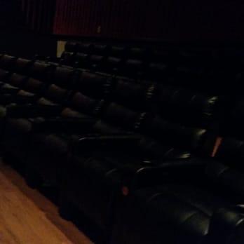 Regal cinemas sunset station 13 amp imax henderson nv united states