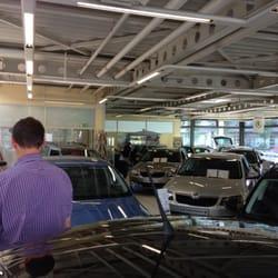 autohaus jacob fleischhauer motor mechanics repairers bornheimer str 206 bonn
