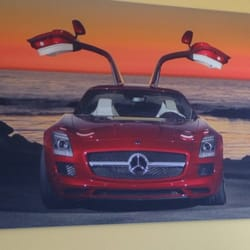 mercedes benz of calabasas calabasas ca united states my favorite. Cars Review. Best American Auto & Cars Review
