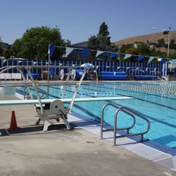terra linda community center pool 20 photos swimming pools 670 del ganado rd san