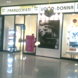 Senia Staff, Florence, Firenze, Italy