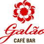 Galão Cafe Bar