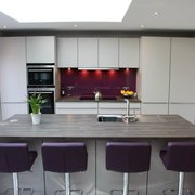 Kitchen Matters, Milton Keynes, UK