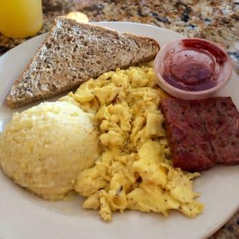 Cafe Rose Nicaud New Orleans La