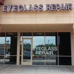 Eyeglass Frame Repair Chandler : All-American Eyeglass Repair - Eyewear & Opticians ...