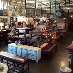 Terra Nova Designs 97 Photos Furniture Stores Sawtelle Los Angeles C