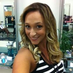 Haircolorconcepts  Coral Springs FL  Yelp