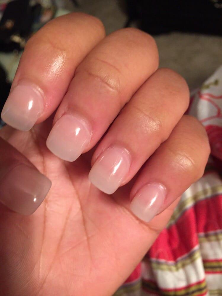Best nail salon waxing baton rouge la reviews
