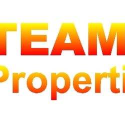 A-Team Properties, Leeds, West Yorkshire
