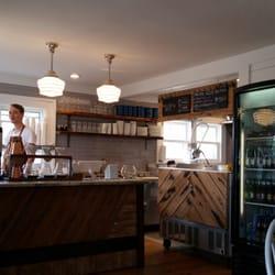 Vintage Coffee Cafe Mount Pleasant Sc