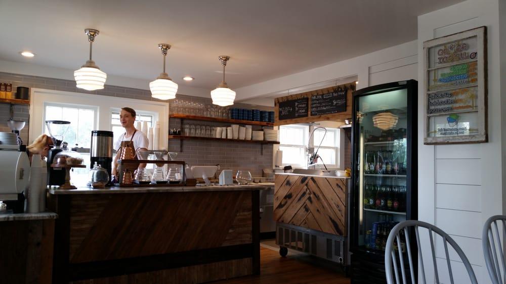 Vintage Cafe Yelp