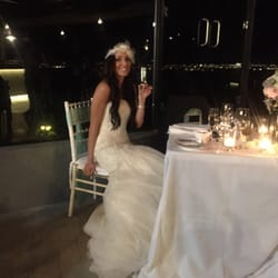 Huntington Beach Ca Wedding Dress Shopping