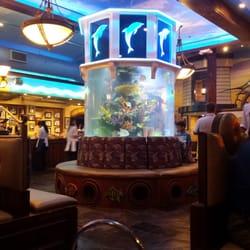 Marietta fish market 146 photos seafood marietta ga for Marietta fish market