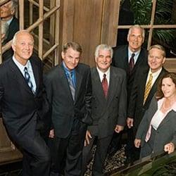 Arnold, Bleuel, Larochelle, Mathews and Zirbel, LLP logo