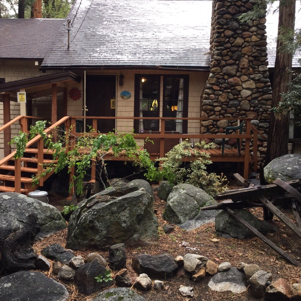 idyllwild vacation cabins 64 photos guest houses