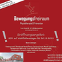 Bewegungsfreiraum Physiotherapie & Prävention