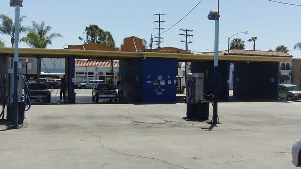 adams ave car wash normal heights san diego ca estados unidos yelp. Black Bedroom Furniture Sets. Home Design Ideas
