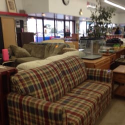 The Salvation Army Opportunity Shop Thrift Store Santee Santee Ca United States