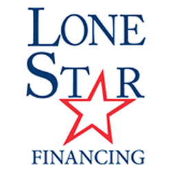 Lone Star Financing Mortgage Brokers Austin TX