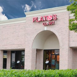 Plato S Closet Southaven Ms United States Plato S Closet Is Not Your Typical Secondhand