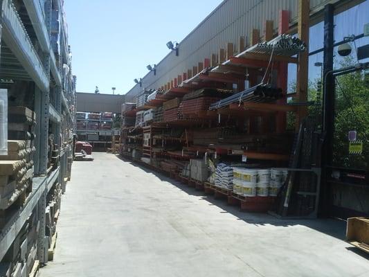 The Home Depot Garden Center Fremont Ca Yelp