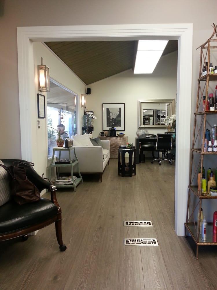 creche salon 133 photos hair salons willow glen. Black Bedroom Furniture Sets. Home Design Ideas