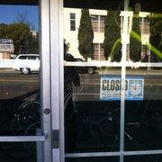 Bikesxpress Long Beach A amp d Bicycle Shop