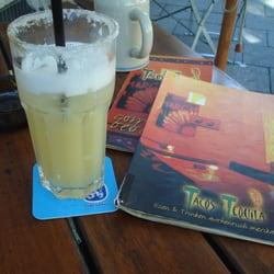 Tacos y Tequila Gaststätten-, Munich, Bayern, Germany