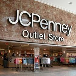 Jamestown Mall 16 Billeder Butikscentre Florissant Mo Usa Anmeldelser Yelp