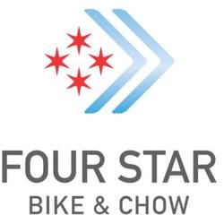 Bike Life Chicago Four Star Bike amp Chow