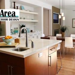 Bay Area Interior Design - San Francisco, CA, United States | Yelp