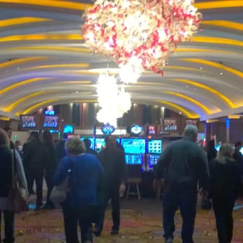 blue chip casino 777 blue chip drive michigan city in 46360